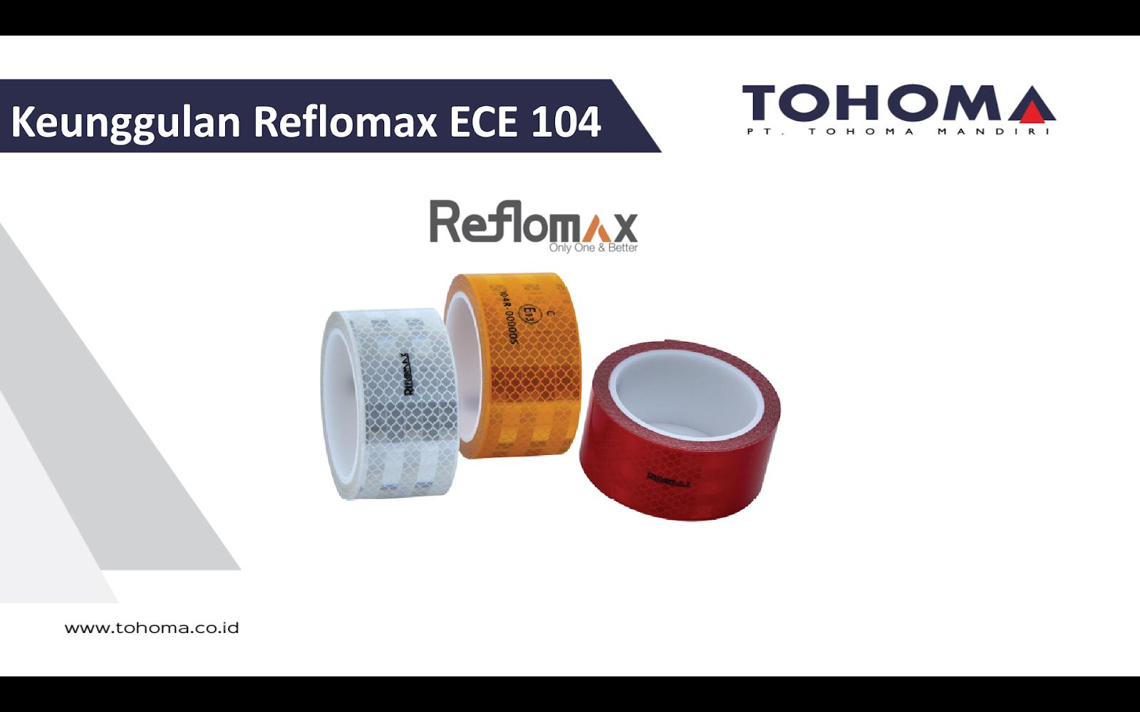 REFLOMAX-ECE-104